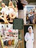 eMagazine - Seite 3