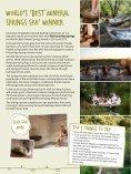 eMagazine - Seite 4