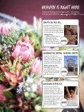 eMagazine - Seite 6