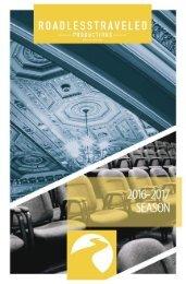 RLTP_2016-2017-Season-Brochure_June
