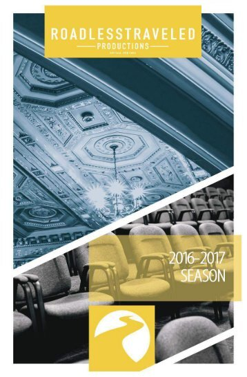 RLTP_2016-2017-Season-Brochure_June