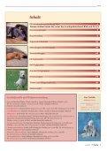Termine - Klub für Terrier e.V. - Seite 2