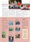 Termine - Klub für Terrier e.V. - Seite 5
