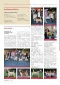 Termine - Klub für Terrier e.V. - Seite 7
