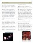 SUMMER HEAT - Page 3