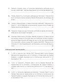 HACIA UNA IGUALDAD DE GÉNERO - Page 7