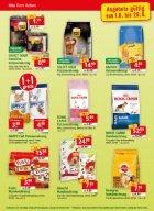 Fressnapf Angebote im Juni - Page 2