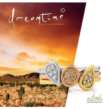 Dreamtime Web Brochure May 2016