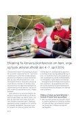 OG FYSISK AKTIVITET - Page 4