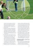 OG FYSISK AKTIVITET - Page 7