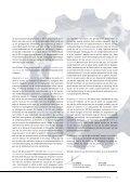 Samen naar de kern van de zaak - Page 5