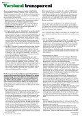 "Border Terrier ""Rasputin v.d. Border Meute"" - Seite 4"