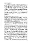 Tailandia - Page 4
