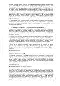 Tailandia - Page 5