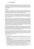 Tailandia - Page 7