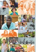 2015 ANNUAL REPORT - Page 2