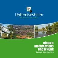 Untereisesheim_Bürgerbroschüre_Layouts_allinone_09a_WMD_FINAL_online_300dpi