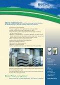 Die - Deutsch-Ungarische Industrie- und Handelskammer - Seite 2
