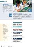 Die - Deutsch-Ungarische Industrie- und Handelskammer - Seite 4