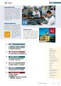 Die - Deutsch-Ungarische Industrie- und Handelskammer - Seite 5