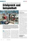 Die - Deutsch-Ungarische Industrie- und Handelskammer - Seite 6
