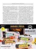 La - Page 7