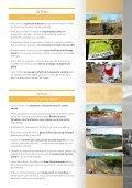 UN ANY REANIMANT CASSÀ - Page 4