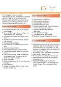 Umzugsratgeber von Geipel Immobilien - Page 2