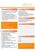 Umzugsratgeber von Geipel Immobilien - Page 3