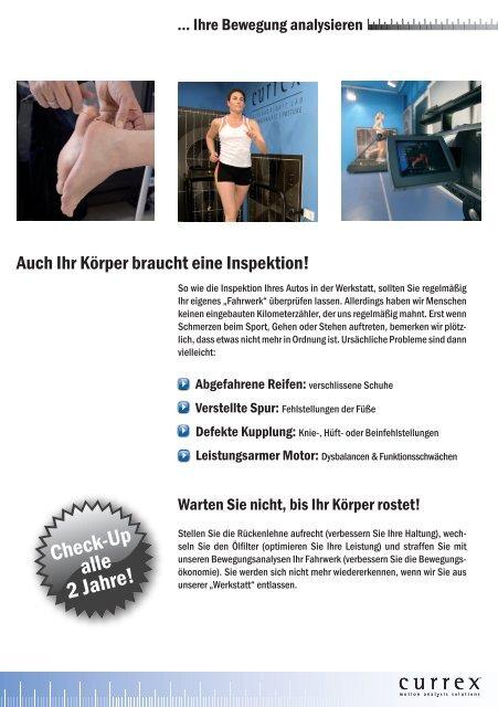 Laufe_nach_maß_2011