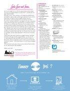 BIBER 06_16_AR_DA_Simon - Seite 6