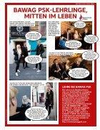BIBER 06_16_AR_DA_Simon - Seite 7