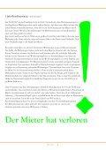 Geipel Magazin 02-2016 - Page 4