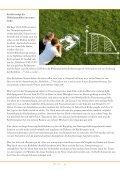 Geipel Magazin 02-2016 - Page 6