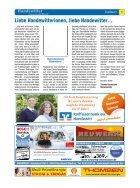 HGB_0316 - Seite 3