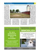 HGB_0316 - Seite 7