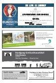 23.2016 Uristier  Der Urner Gratisanzeiger - Seite 4