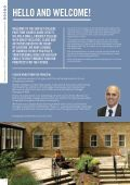 Shipley College Part-time Prospectus 2016-17 - Page 2