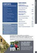 Shipley College Part-time Prospectus 2016-17 - Page 3