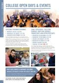 Shipley College Part-time Prospectus 2016-17 - Page 4