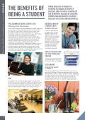Shipley College Part-time Prospectus 2016-17 - Page 6