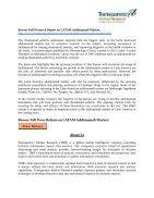 LATAM Adalimumab Market - Page 2