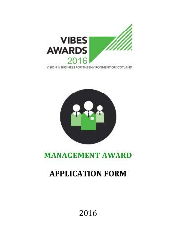 management-application-form-2016-exemplar