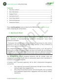 management-application-form-2016-exemplar - Page 2