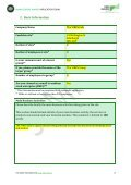 management-application-form-2016-exemplar - Page 4