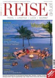 REISE-aktuell_E-Paper_PDF_132dpi