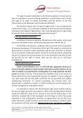 1WEzkEc - Page 2