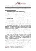 1WEzkEc - Page 3