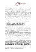 1WEzkEc - Page 6