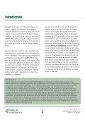 Análisis de la XI Legislatura - Page 2
